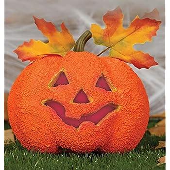 3 Metri 30 Zucca Zucca di Halloween Stringa Batteria 1 Set (Senza ... 67b482c553e3