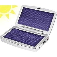 Chargeur solaire VOLTCRAFT SL-1 USB