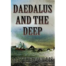 Daedalus and the Deep