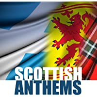 Scottish Anthems