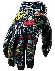 O'Neal Jump CRANK MX DH Motocross Handschuhe Downhill Motocross Glove, 0385JC-1