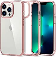 Spigen Ultra Hybrid case for iPhone 13 PRO