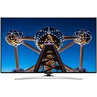 "Hitachi 43HL15W69 43"" 4K Ultra HD Smart TV Wi-Fi Chrome LED TV - LED TVs (109.2 cm (43""), 3840 x 2160 pixels, LED, Smart TV, Wi-Fi, Chrome) prezzi su tvhomecinemaprezzi.eu"