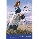 Mary Donoho: New First Lady of the Santa Fe Trail 25th Anniversary Edition