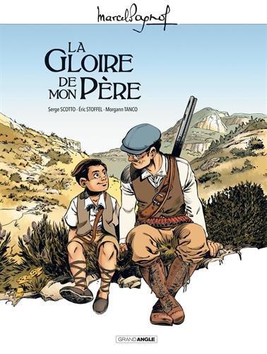 """<a href=""""/node/28496"""">La gloire de mon père</a>"""