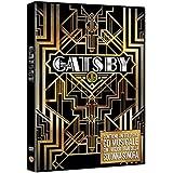 grande gatsby, il  + cd colonna sonora