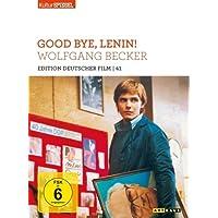 Good Bye,Lenin!/Edition Deutscher Film
