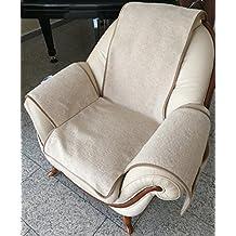 suchergebnis auf f r sesselschoner. Black Bedroom Furniture Sets. Home Design Ideas