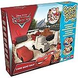 Goliath - 83254.006 - Super Sand - Disney Cars