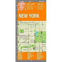 New York (City Map)