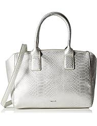 Tamaris Courtney Boston Bag, Sacs portés main