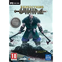 Expedition: Vikings