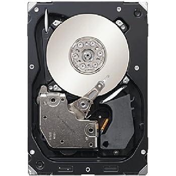 DELL DIMENSION 2010 SEAGATE HDD WINDOWS 7 X64 TREIBER