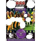 Amazon.fr : GGG - Films : DVD & Blu-ray