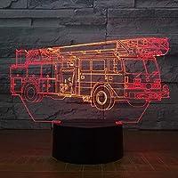 Amazon Fr Camion Pompier Luminaires Eclairage