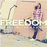 Freedom - EP