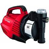 Einhell GE-GP 5537 E kit Kit pompe d'arrosage ge-gp 5537 e