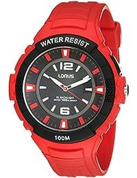 LORUS HOMBRE DEPORTIVO relojes hombre R2363JX9