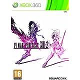 Final Fantasy XIII - 2 UK [UK] - [Xbox 360]