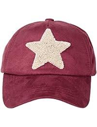 b429e26de60e3 CHKOKKO Summer Cap Snapback Hiphop Hat Baseball Cap Embroidered caps for  Women and Man