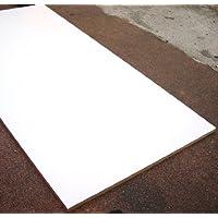 Plate-forme en bois pour tapis roulant/tapis de course - SUR MESURE