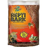 Zoo Med RB-8E Repti Bark, 8,8 litros