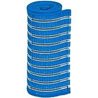 Kohäsive Fixierbinde elastische Fixierbandage Klett Bandage Fixierverband 100cm preisvergleich bei billige-tabletten.eu