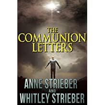 The Communion Letters (English Edition)