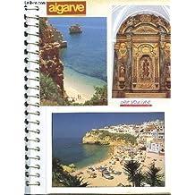 1 album photos : le portugal, algarve, carvoeiro, silves, cloitre de d. alonzo v, monastere d'alcobaca, nazare, la viene et les orangers, le douro