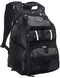 Harley Davidson All Terrain Backpack