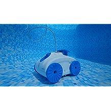Amazon Fr Robot Pour Piscine Hors Sol