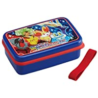 Pokemon Lunchbox ein XY-Tisch SSL4 (Japan-Import)