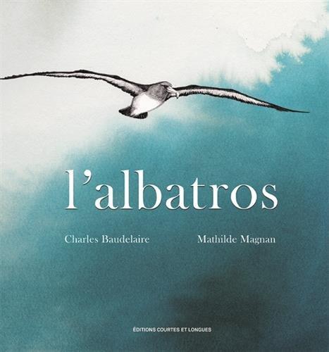 """<a href=""""/node/19736"""">L'albatros</a>"""