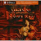 Brutally Live (Collector's Edition)