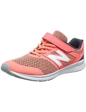 New Balance Kxprem1y, Zapatillas de Running Unisex Niños