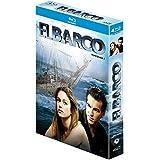 El Barco - 2 Temp