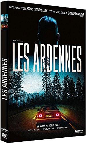 "<a href=""/node/22040"">Les Ardennes</a>"