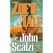 [Zoe's Tale] (By (author)  John Scalzi) [published: April, 2009]