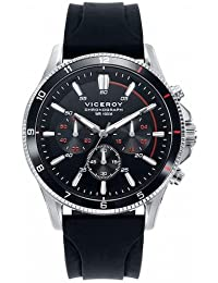 Reloj Viceroy - Hombre 46689-57