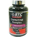 STC Nutrition Carnitine Complex 90 Gélules