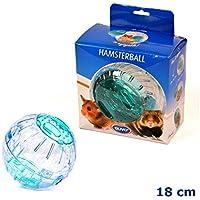 DUVO 357001 Hamsterball Medium