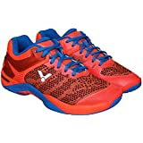 VICTOR Speed Series S81 Badminton Shoes (Official Equipment Sponsor for Korean & Malaysian National Team)