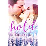 Hold Me Close, Contemporary Romance (Last Frontier Lodge Novels Book 7) (English Edition)