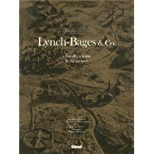 Lynch Bages (version anglaise)