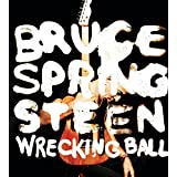Wrecking Ball (Edition Deluxe)