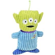 Cabeza cuadrada Disney Toy Story – Alien