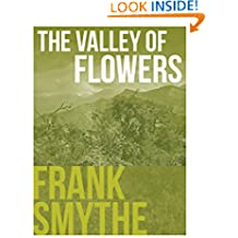 The Valley of Flowers: An outstanding Himalayan climbing season