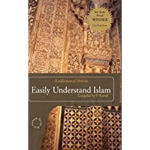 Easily Understand Islam (English Edition)