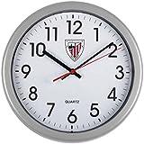 Athletic Club de Bilbao - Reloj de pared 31 cm RE03AC03 - Metal