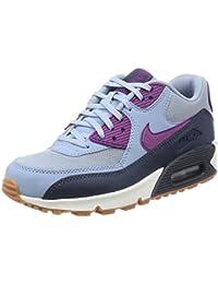 Nike 616730-403 - Zapatillas de deporte Mujer